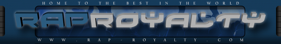 Rap-Royalty.Com - The Best Hip Hop & Rap Forum